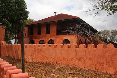Fotoalbum von Malindi.info - Trip nach Zanzibar - September 2013[ Foto 26 von 212 ]