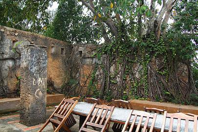 Fotoalbum von Malindi.info - Trip nach Zanzibar - September 2013[ Foto 34 von 212 ]