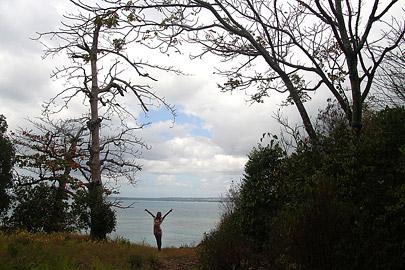 Fotoalbum von Malindi.info - Trip nach Zanzibar - September 2013[ Foto 36 von 212 ]