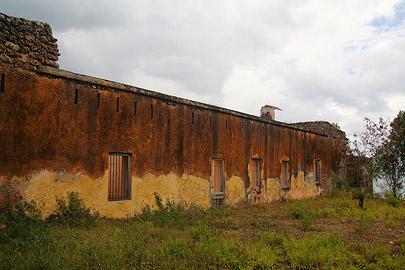 Fotoalbum von Malindi.info - Trip nach Zanzibar - September 2013[ Foto 37 von 212 ]