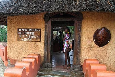 Fotoalbum von Malindi.info - Trip nach Zanzibar - September 2013[ Foto 39 von 212 ]