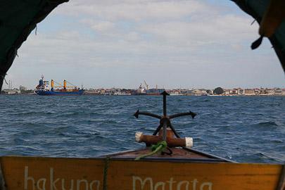 Fotoalbum von Malindi.info - Trip nach Zanzibar - September 2013[ Foto 45 von 212 ]