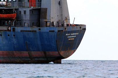 Fotoalbum von Malindi.info - Trip nach Zanzibar - September 2013[ Foto 47 von 212 ]