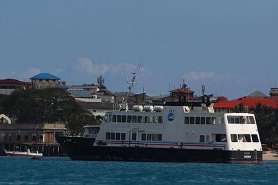 Fotoalbum von Malindi.info - Trip nach Zanzibar - September 2013[ Foto 49 von 212 ]
