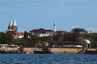 Fotoalbum von Malindi.info - Trip nach Zanzibar - September 2013[ Foto 51 von 212 ]