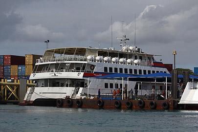 Fotoalbum von Malindi.info - Trip nach Zanzibar - September 2013[ Foto 53 von 212 ]