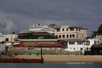 Fotoalbum von Malindi.info - Trip nach Zanzibar - September 2013[ Foto 55 von 212 ]