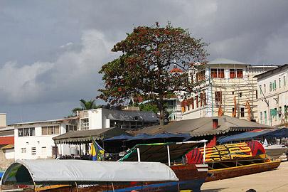 Fotoalbum von Malindi.info - Trip nach Zanzibar - September 2013[ Foto 56 von 212 ]