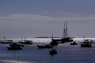 Fotoalbum von Malindi.info - Trip nach Zanzibar - September 2013[ Foto 57 von 212 ]