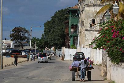 Fotoalbum von Malindi.info - Trip nach Zanzibar - September 2013[ Foto 58 von 212 ]