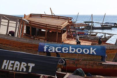 Fotoalbum von Malindi.info - Trip nach Zanzibar - September 2013[ Foto 59 von 212 ]