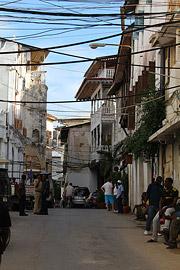 Fotoalbum von Malindi.info - Trip nach Zanzibar - September 2013[ Foto 63 von 212 ]