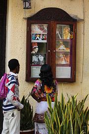 Fotoalbum von Malindi.info - Trip nach Zanzibar - September 2013[ Foto 65 von 212 ]