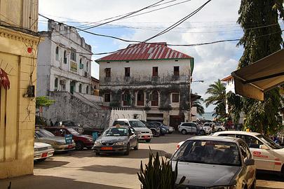 Fotoalbum von Malindi.info - Trip nach Zanzibar - September 2013[ Foto 66 von 212 ]