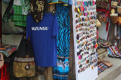 Fotoalbum von Malindi.info - Trip nach Zanzibar - September 2013[ Foto 67 von 212 ]
