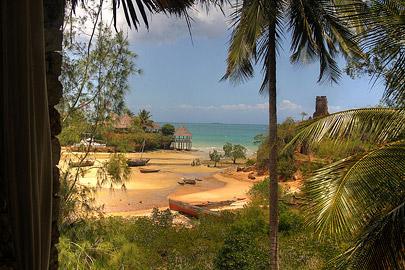 Fotoalbum von Malindi.info - Trip nach Zanzibar - September 2013[ Foto 69 von 212 ]