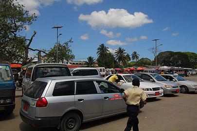 Fotoalbum von Malindi.info - Trip nach Zanzibar - September 2013[ Foto 71 von 212 ]