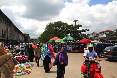 Fotoalbum von Malindi.info - Trip nach Zanzibar - September 2013[ Foto 72 von 212 ]