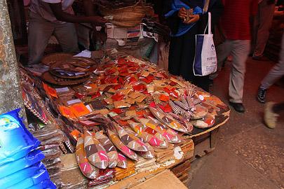 Fotoalbum von Malindi.info - Trip nach Zanzibar - September 2013[ Foto 73 von 212 ]