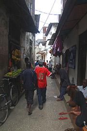 Fotoalbum von Malindi.info - Trip nach Zanzibar - September 2013[ Foto 74 von 212 ]