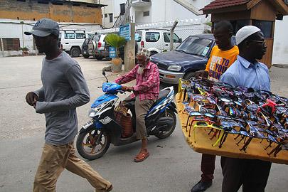 Fotoalbum von Malindi.info - Trip nach Zanzibar - September 2013[ Foto 77 von 212 ]