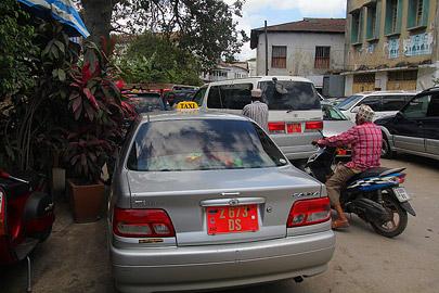 Fotoalbum von Malindi.info - Trip nach Zanzibar - September 2013[ Foto 78 von 212 ]