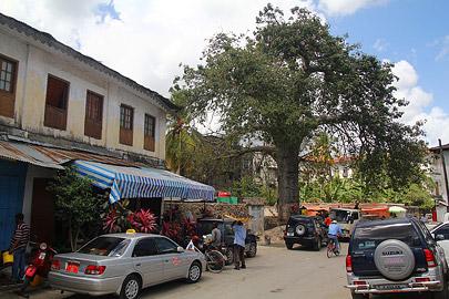 Fotoalbum von Malindi.info - Trip nach Zanzibar - September 2013[ Foto 79 von 212 ]