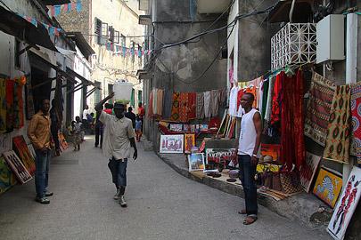 Fotoalbum von Malindi.info - Trip nach Zanzibar - September 2013[ Foto 80 von 212 ]