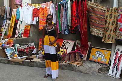 Fotoalbum von Malindi.info - Trip nach Zanzibar - September 2013[ Foto 81 von 212 ]