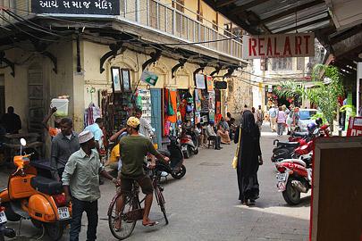 Fotoalbum von Malindi.info - Trip nach Zanzibar - September 2013[ Foto 84 von 212 ]