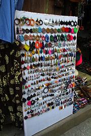 Fotoalbum von Malindi.info - Trip nach Zanzibar - September 2013[ Foto 85 von 212 ]