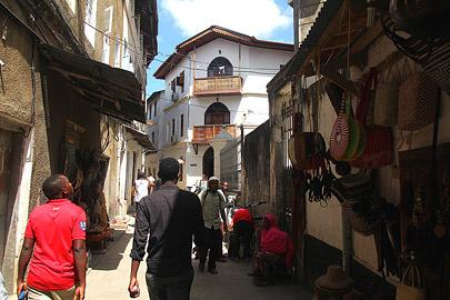 Fotoalbum von Malindi.info - Trip nach Zanzibar - September 2013[ Foto 86 von 212 ]