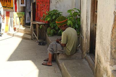 Fotoalbum von Malindi.info - Trip nach Zanzibar - September 2013[ Foto 88 von 212 ]