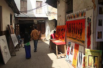 Fotoalbum von Malindi.info - Trip nach Zanzibar - September 2013[ Foto 89 von 212 ]