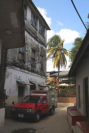 Fotoalbum von Malindi.info - Trip nach Zanzibar - September 2013[ Foto 90 von 212 ]