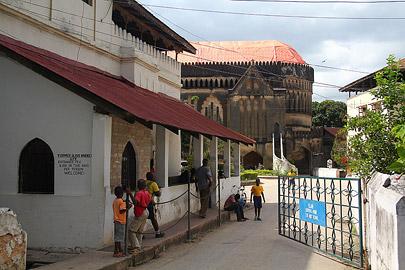 Fotoalbum von Malindi.info - Trip nach Zanzibar - September 2013[ Foto 92 von 212 ]