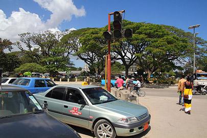 Fotoalbum von Malindi.info - Trip nach Zanzibar - September 2013[ Foto 94 von 212 ]