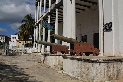 Fotoalbum von Malindi.info - Trip nach Zanzibar - September 2013[ Foto 98 von 212 ]