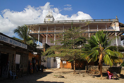 Fotoalbum von Malindi.info - Trip nach Zanzibar - September 2013[ Foto 100 von 212 ]