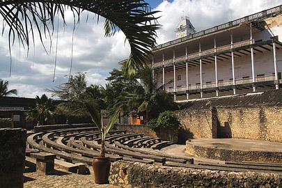 Fotoalbum von Malindi.info - Trip nach Zanzibar - September 2013[ Foto 102 von 212 ]