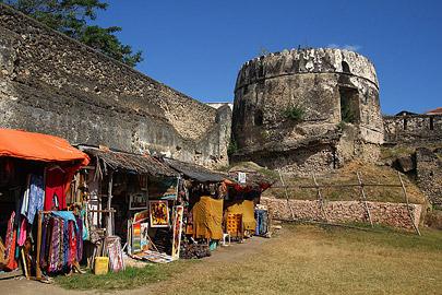 Fotoalbum von Malindi.info - Trip nach Zanzibar - September 2013[ Foto 103 von 212 ]