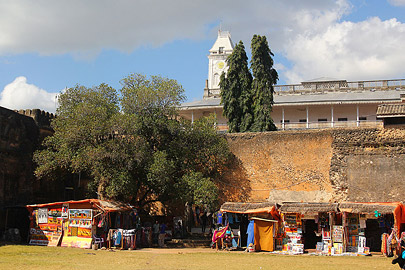 Fotoalbum von Malindi.info - Trip nach Zanzibar - September 2013[ Foto 104 von 212 ]