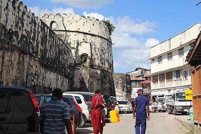 Fotoalbum von Malindi.info - Trip nach Zanzibar - September 2013[ Foto 105 von 212 ]