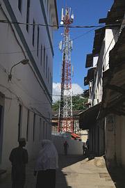 Fotoalbum von Malindi.info - Trip nach Zanzibar - September 2013[ Foto 106 von 212 ]