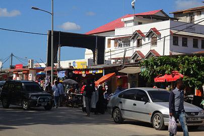 Fotoalbum von Malindi.info - Trip nach Zanzibar - September 2013[ Foto 110 von 212 ]
