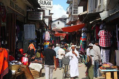 Fotoalbum von Malindi.info - Trip nach Zanzibar - September 2013[ Foto 111 von 212 ]