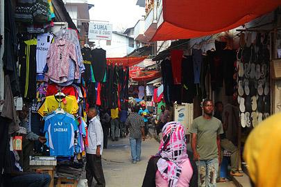Fotoalbum von Malindi.info - Trip nach Zanzibar - September 2013[ Foto 112 von 212 ]