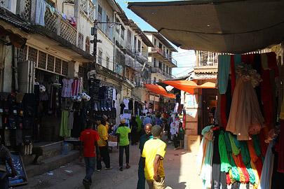 Fotoalbum von Malindi.info - Trip nach Zanzibar - September 2013[ Foto 113 von 212 ]