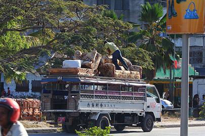 Fotoalbum von Malindi.info - Trip nach Zanzibar - September 2013[ Foto 116 von 212 ]