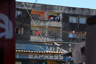Fotoalbum von Malindi.info - Trip nach Zanzibar - September 2013[ Foto 117 von 212 ]